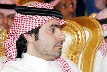 النصر يوافق علي استقالة نائب الرئيس العمراني