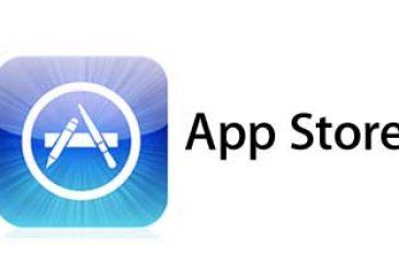 «أبل» تزيل التطبيقات الإيرانية من متجرها