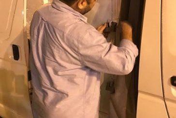 #مكة ..ضبط مورّد اتصالات وافد تلاعب بأسعار الجوالات ومارس الاحتكار والتضييق على السعوديين