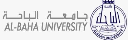 جامعة الباحة تُعلن عن فتح تسجيل جداول الفصل الدراسي الثاني