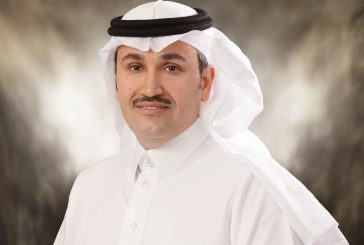 الجاسر رئيسا للجنة التنفيذية للاتحاد العربي للنقل الجوي (AACO)