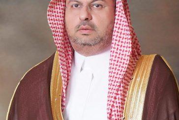 الأمير عبدالله بن مساعد يعين 50% من أعضاء مجالس إدارات الإتحادات واللجان الرياضية