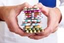 """اضرار المضادات الحيوية على صحة مرضى """"التليف الكيسي"""""""