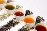 8 فوائد لشرب الشاي على الصحة