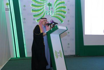 فيصل بن بندر : مكافحة الفساد أساس في تعزيز التنمية