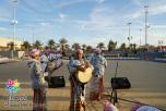 800 ألف زائر وزائرة لمهرجان الجنادرية في يومه الـ 15