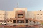 """ورشة عمل بين الدفاع المدني والمركز الوطني للعمليات الأمنية""""911″"""