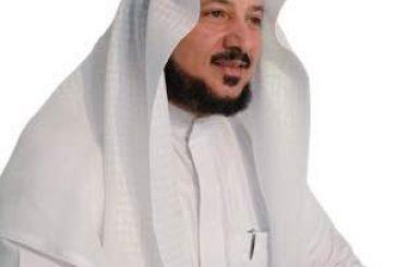جناح جامعة الباحة بالجنادرة يُنظم غداً الإثنين أمسية ثقافية للعشماوي