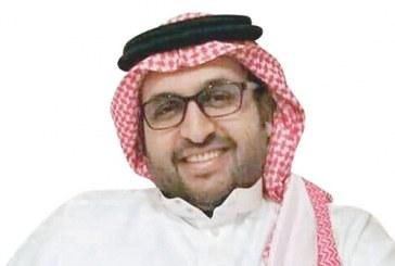 """بعد يومين من حلّ لغز """"أحمد العمودي.. شرطة مكة تنعي الرائد النفيعي"""