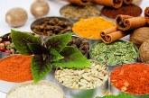 أفضل 8 توابل و أعشاب لتجنب و مكافحة السرطان