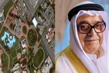 أمانة جدة تطالب صالح كامل بـ 226.6 مليون قيمة تعدي على أراضي