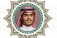 """""""السريع"""" الحافظ لكتاب الله.. ينال جائزة الشيخ حمدان آل مكتوم """"فئة طالب متميز"""""""