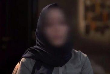 """بالفيديو..""""فتاة الوهم"""": من فهم الناس أني فاتحة جمعية خيرية..وثروتي صفر"""