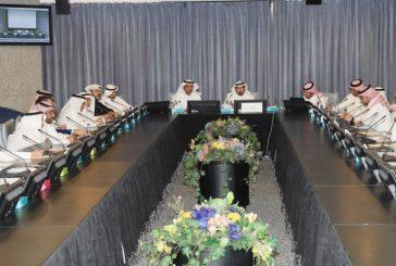 غرفة الرياض ستشهد إطلاق معايير تقييم المنشآت الصحية ابريل القادم