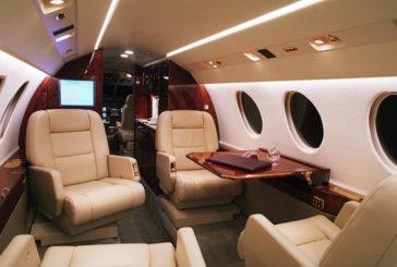 97 ثريا سعوديا يمتلكون 200 طائرة خاصة