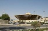 الداخلية: مقتل مطلوبين والقبض على 4 آخرين في العوامية