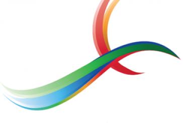 #مجلس_المسؤولية الاجتماعية يعلن عن مبادرة تستهدف جمعية البر في المنطقة الشرقية