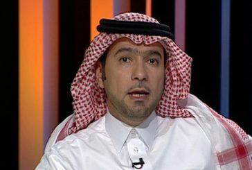 """""""الحقيل"""" يعلن إصدار رسوم الأراضي البيضاء لمدينة الرياض"""