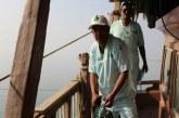 ضبط 3 مراكب صيد مخالفة للأنظمة في جازان