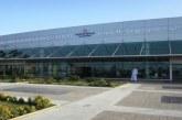 """تحالف """"سعودي تركي"""" يفوز بعقد تطوير وتشغيل مطار ينبع"""