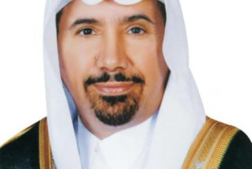 """انطلاق فعاليات ندوة السلامة الكهربائية بنادي """"السعودية للكهرباء"""".. الأربعاء القادم"""