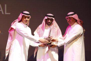الملا: المهرجان استمر بالتسويق للأفلام السعودية في المحافل الدولية