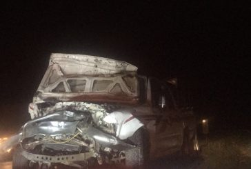 الباحة.. الأمطار تتسبب بـ 22 إصابة ووقوع 16 حادث سير