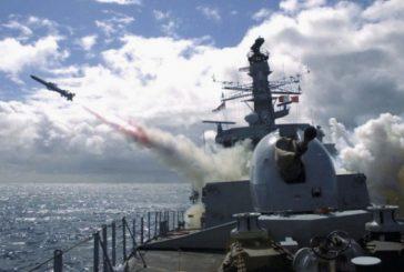 بريطانيا: قد نشارك في عمل عسكري أمريكي جديد ضد نظام بشار