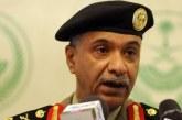 الداخلية تكشف عن نتائج مهمة عن تورط الخلية الإرهابية المعلن عنها بجدة والقبض على عدد من الإرهابيين