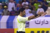 الهلال إلى دور الـ 16 رغم تعادله مع بيروزي الإيراني (فيديو)