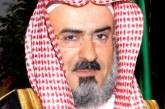 بعد العرج.. نشطاء يطالبون بالتحقيق مع مدير جامعة بالرياض