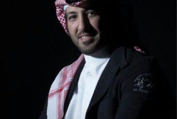 """قبل 10 أيام من انطلاق حملة """"أنتم فخرنا"""" 4 سفراء يدعمون المواهب السعودية"""
