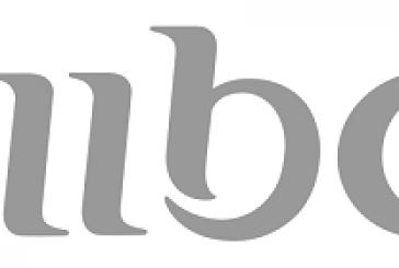 """mbc: حملة"""" #كوني_حرة """"انحرفت عن مسارها.. وسنحاسب المتسبب"""
