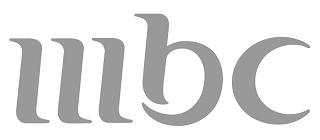 """""""مجموعة MBC"""" تنفي الخبر المتداول حول تعيين رئيس جديد لمجلس إدارتها"""