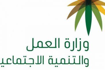 وزارة العمل: قرار توطين المولات نصّ على الالتزام بشروط عمل المرأة والأنشطة التي صدرت قرارات بتأنيثها