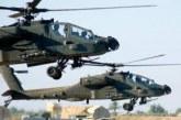 قوات دعم الشرعية في اليمن تعتقل عدداً من العناصر والقيادات بتنظيم القاعدة الإرهابي في حضرموت