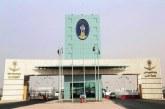 جامعة حائل تعلن عن وظائف شاغرة في 80 تخصصًا