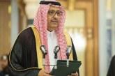 أمير الباحة : حولوا ثمن إعلانات الترحيب بي .. للجمعيات الخيرية
