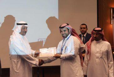 هيئة السعودية للمهندسين بالجبيل تنظم لقاء شعبة الهندسة الكهربائية
