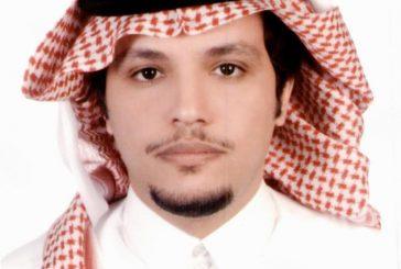 حرص القيادة ، أهلاً بالأمير الشاب/ أحمد بن فهد بن سلمان آل سعود بالمنطقة الشرقية