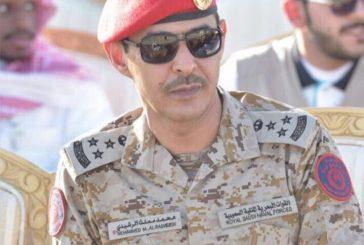 """""""الشرطة العسكرية"""" تنجح بتنظيم زائري المهرجان البحري بالأسطول الشرقي"""