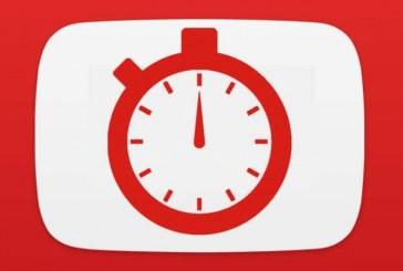 5 نصائح لزيادة وقت المشاهدة لفيديوهاتك على يوتيوب