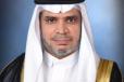 وزير التعليم يعتمد إنشاء المكتب التنفيذي لمشروع تطوير
