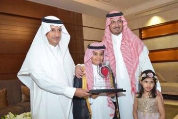 تخصيص ريع الأمسية الشعرية للأمير سعود بن عبدالله لجمعية مودة