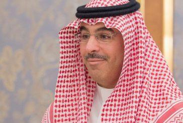 العواد: أكثر من 500 إعلامي من جميع أنحاء العالم لتغطية القمم الثلاث في الرياض