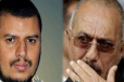 """معطيات تصعيد بين شريكي الإنقلاب : المؤتمر يحمل الحوثيين وزر """"صرخة الموت الخمينية"""" في اليمن"""