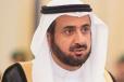 """""""الصحة"""" تطلق جائزة (وعي) في موسمها الثانية بمشاركة مواطني مجلس التعاون الخليجي"""