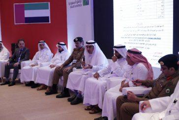 توحيد الأسس والمعايير لوسائل النقل العاملة على الطرق الخليجية