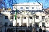سفارة المملكة ببريطانيا تهيب المواطنين توخي الحذر بعد رفع حالة التأهب