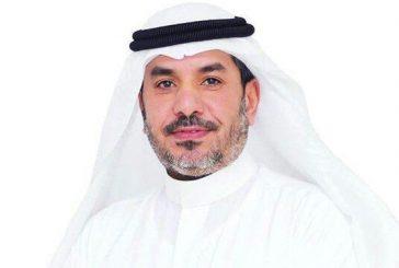 """""""السعودية للكهرباء"""" تحصل على المركز الأول بقطاع الخدمات والمرافق في استطلاع الهيئة العليا لتطوير الرياض"""
